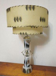259 best lamps and chandeliers u003c6 images chandeliers transitional rh pinterest com