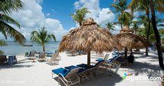 key largo beaches fl | Marriott Key Largo Bay Beach Resort, Florida Keys | Oyster.com ...