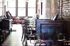 Westport Cafe and Bar - FKC.jpg
