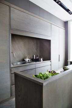 Traditional Style Japanese Kitchen Cabinets  Other  Pinterest Gorgeous Zen Type Kitchen Design Review