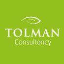 omgekeerd logo Tolman Consultancy