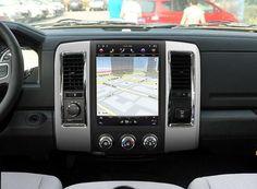 all – Phoenix Automotive Car Camera, Backup Camera, Infinite Car, Dodge Ram 2009, Android Navigation, Android Radio, Tire Pressure Monitoring System, Digital Tv, Car Ford