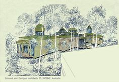 Maggie Edmond Architect
