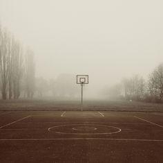 Milestones of College Basketball. Basketball is a favorite pastime of kids and adults alike. Basketball Finals, Basketball Is Life, Basketball Skills, Best Basketball Shoes, Basketball Pictures, Basketball Uniforms, Basketball Players, Basketball Tattoos, Basketball Jones