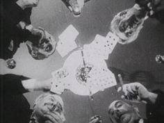 Captain Thunderbolt (1953) surviving scenes. The NFSA's most-wanted list: http://www.nfsa.gov.au/collection/nfsa-most-wanted-collection-works/#