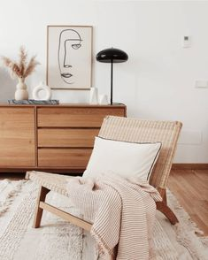 Room Interior, Interior Design, Interior Ideas, Ikea, Tiny House Design, Home Living Room, Floor Chair, Beautiful Homes, Hello Fr