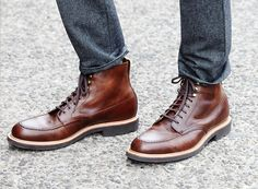 6d6e870cf26 219 Best The Jamie Store images in 2019 | Man fashion, Fashion men ...