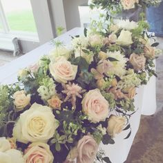 12 Best Flowers By Lynsey Grant Lowestoft Images In 2015 Groom