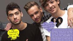 YA SALIÓ la nueva revista TKM de este mes!! Enterate de todas las novedades de tus celebrities favoritas <3