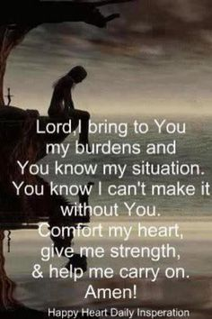 I'll trust you lord!!