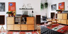 novoretro Credenza, Design Festival, Cabinet, Storage, Fashion Design, Furniture, Home Decor, Product Design, Clothes Stand