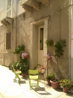 Calasetta Sardegna agosto 2015