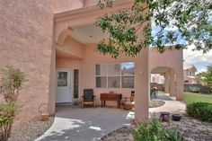 23 best exterior home features images new mexico homes homes for rh pinterest com