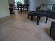 Grove Visgraat Vloer : Best parketvloer gadero images plank planks