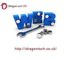 best web design company, graphic design,logo design etc.