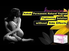 In this video, we are going to discuss Aabab permanent natural vaginal tightening solution without side effects. You can find more details about Aabab tablet. Supplements For Women, Natural Supplements, Dear Friend, Side Effects, Video Tutorials, Channel, Walls, How To Get, Friends