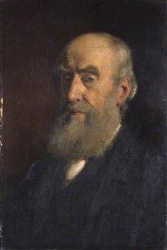 William Littlejohn, Bank Agent - Joseph Farquharson