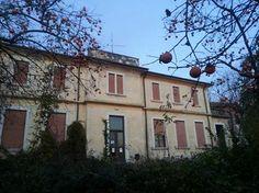 La casa dei Sogni Onlus #CostruiAMOla www.costruiamola.it