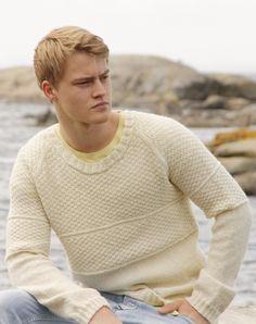 Схема вязания свитера английской резинкой фото 479