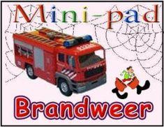Groep 4 en 5 Minipad brandweer :: mini-pad-brandweer.yurls.net