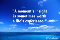 quotes-about-insight.jpg (500×333)