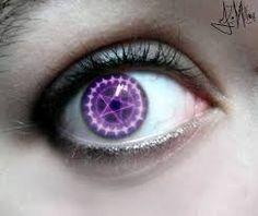 Resultado de imagen para pupilentes