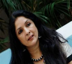 Neena Gupta makes a comeback in films with Issaq