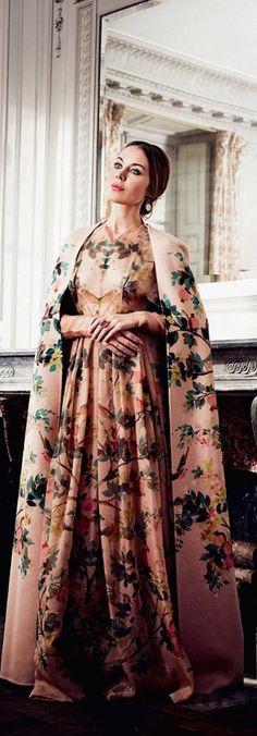 I am Ulyana Sergeenko. Welcome to my home. I hear you are my nearest neighbor. Let us take a tour.........