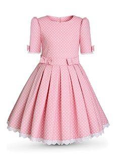 Платье Алена Alisia Fiori