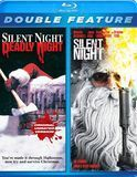 Silent Night, Deadly Night/Silent Night [Blu-ray]