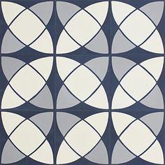 Cementtegels Stock   Online Boetiek   Fabriek Mosaic del Sur