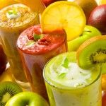7 Summer Smoothies That Will Quench Your Thirst This Hot Season