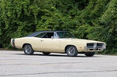 1969-Dodge-Charger-R-T