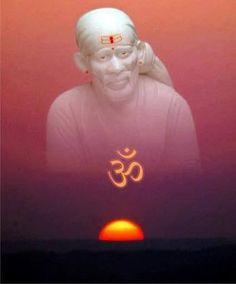 Image result for shirdi sai baba message
