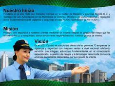 1. Presentacion Institucional Covitec 2016 Sin Video-1. Presentacion Institucional Covitec 2016 Sin Video