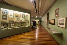 Exposições Atuais   Museu de Arte do Rio