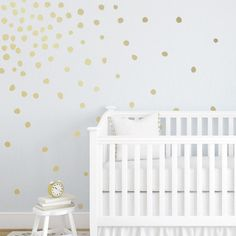 Perfectly Imperfect Dots | Wall Decals Mini-Packs | Walls Need Love