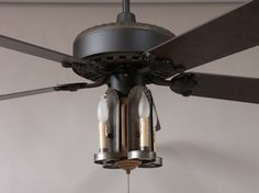 Primitive country ceiling fans blogs and websites pinterest primitive country ceiling fans and lighting fixtures aloadofball Images