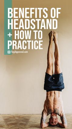 Yoga Fitness, Health Fitness, Yoga Tips, Yoga Poses, Pilates, Flexibility, How To Become, Relationship, Workout