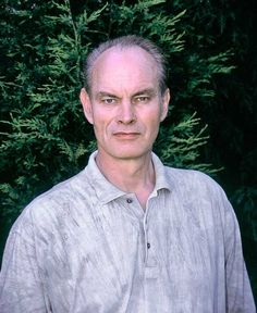 David Gemmell (August 1st 1948 - July 28th 2006) was a British author of heroic fantasy novels.