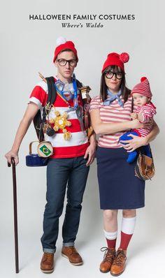 {Halloween} Top 10 des costumes originaux                                                                                                                                                                                 Plus
