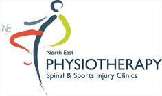 NorthEast Physiotherapy - Spinal & Sports Injury Clinics