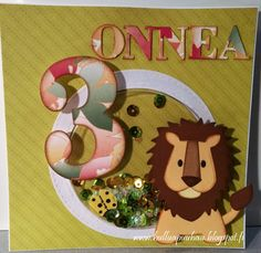 Handmade Birthday Cards, Gingerbread Cookies, Ginger Cookies