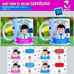 plantilla-diseño-design-tazas-mug-vaso-aqui-toma-cardiologa-medico-medica-doctor-doctora