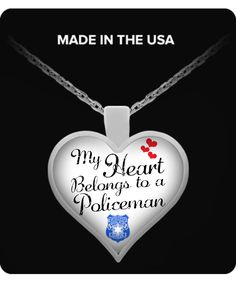 Everybody loves Finland Vintage Heart Pendant Necklace finland Heart Pendant Necklace, Dog Tag Necklace, Cute Black Kitten, Police Shirts, Cardiac Nursing, Vintage Heart, Kittens Cutest, Gifts, Stuff To Buy