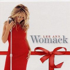 Pandora - Lee Ann Womack