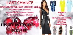 FREE OVERNIGHT SHIPPING ON ORDERS $150.00 OR MORE! HAVE YOUR ITEMS 12/24 FOR YOUR HOLIDAY GIFT! GIRL CRUSH BOUTIQUE www.girlcrushboutique 404-603-6844