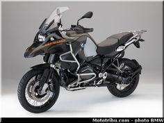 Moto Bmw Gs 1200 Adventure 2018 Style from 2018 Bmw R 1200 Gs Adventure: New Paint & Options Like Connectivity throughout Moto Bmw Gs 1200 Adventure 2018 Bmw Suv, Bmw R1200rt, Bmw Cars, Bike Bmw, Moto Bike, Bmw R1200gs Adventure, Bmw Adventure Bike, Gs 1200 Adventure, Moto Bmw 1200