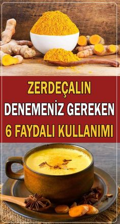 Herbal Medicine, Turmeric, Allrecipes, Aloe, Sweet Potato, Herbalism, Life Hacks, Remedies, Health Fitness