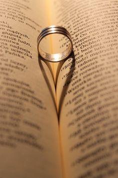 Kostenloses Bild auf Pixabay - Liebe, Hochzeit, Ring, Feier